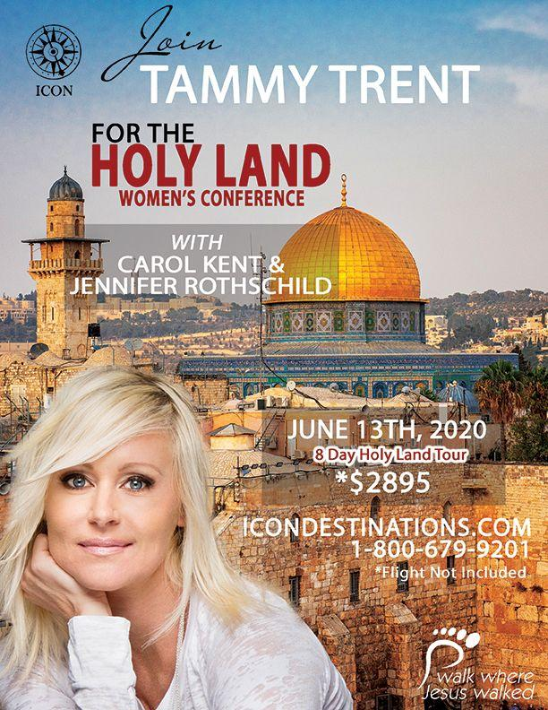 Israel_Poster_-_Tammy_Trent_-_lores